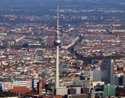 berlin-rundflug