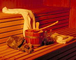 hotel-kaernten-sauna
