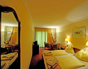 hotel-kaernten-zimmer