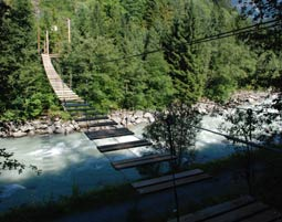 kletter-parcours