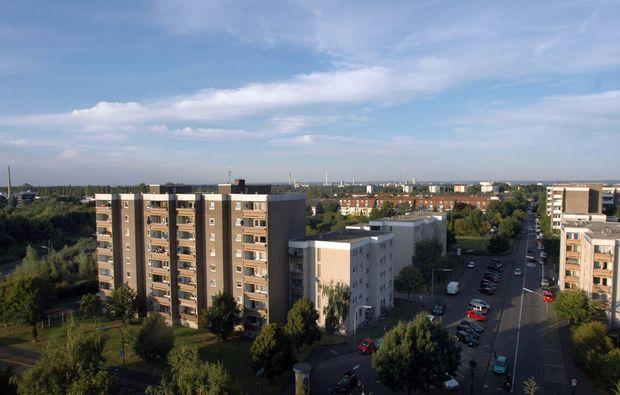 ballonfahrt-bad-neuenahr-stadt