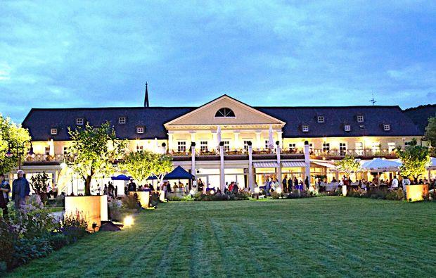 Kuschelwochenende in Bad Dürkheim als Geschenkidee   mydays