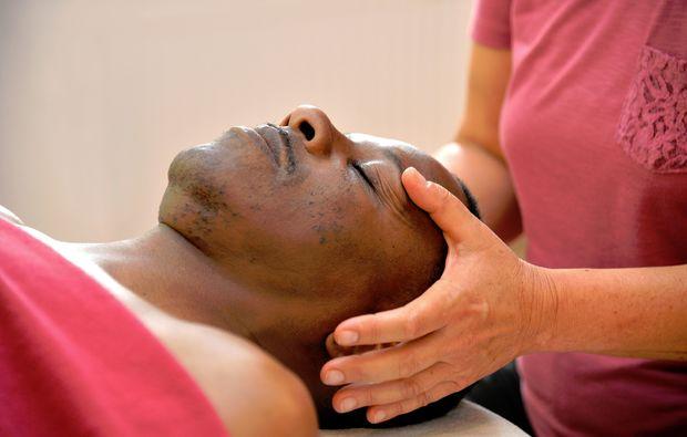 hawaiianische-massage-berlin