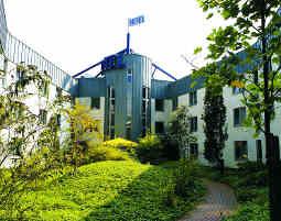 Median_Innenhof