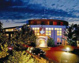 Entspannen und Träumen Lehrte Median Hotel Hannover-Lehrte