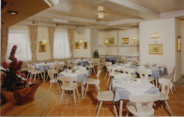 zauberhafte-unterkuenfte-zwettl-restaurant