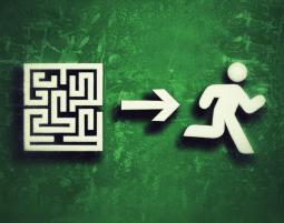exit-live-ha