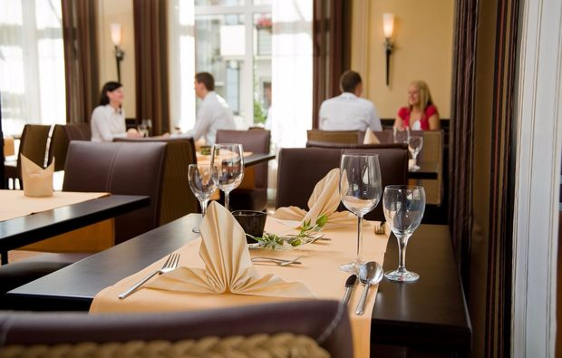 kuschelwochenende-eisenach-restaurant