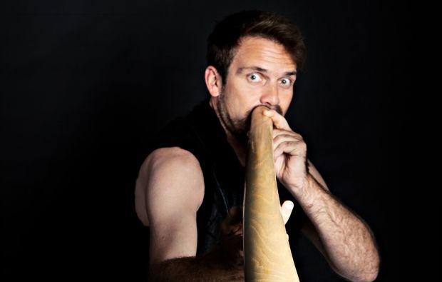 didgeridoo-muenchen-de-lehrer
