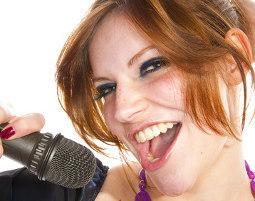 popstar-song-rostock