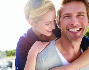 Romantikwochenende (Little Romance für Zwei) arcona HOTEL AM HAVELUFER