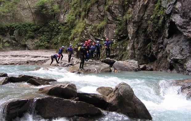 tubing-mayrhofen-extrem-ziller