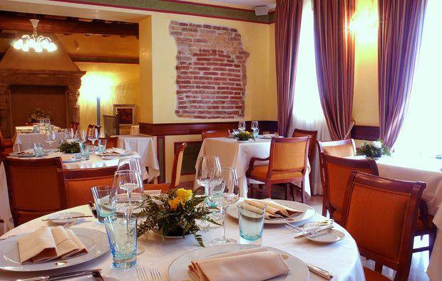 bella-italia-castel-dazzano-bg7