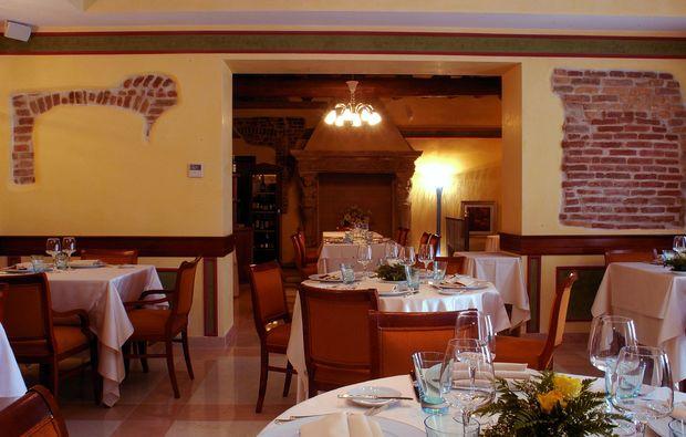 bella-italia-castel-dazzano-bg8