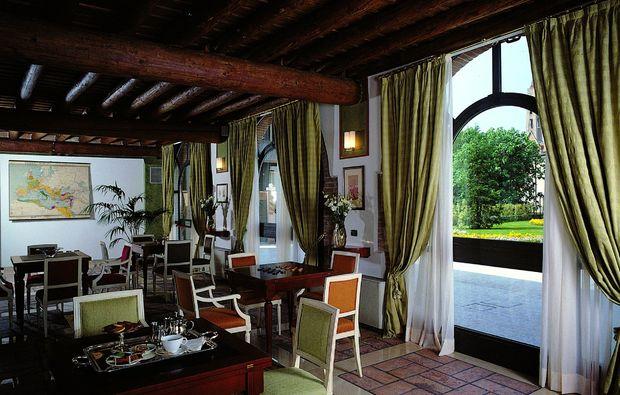 bella-italia-castel-dazzano-bg9