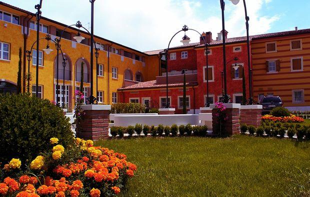 bella-italia-verona-101511363732