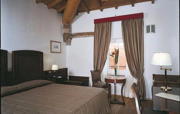 bella-italia-verona-41511363822