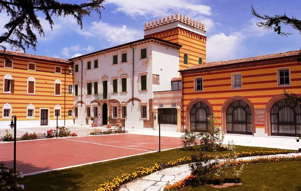 bella-italia-verona-91511363764