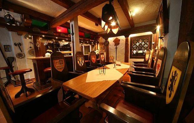 ritteressen-historisches-dinner-rinteln