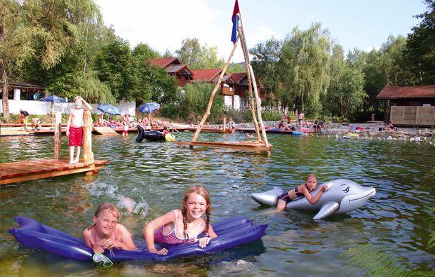 familienurlaub-grafenwiesen-ferienpark