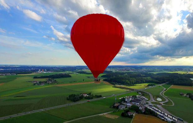 ballonfahrt-geislingen-an-der-steige