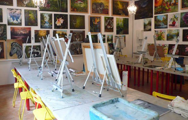 bob-ross-malkurs-berlin-atelier