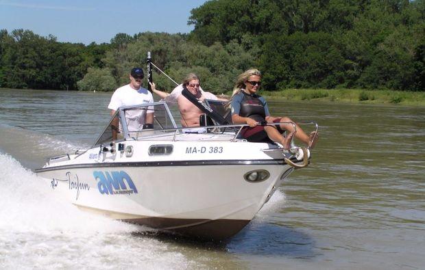 motorboot-fahren-speyer-geschenk