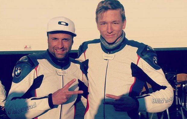 motorrad-renntaxi-oschersleben-bode-friends