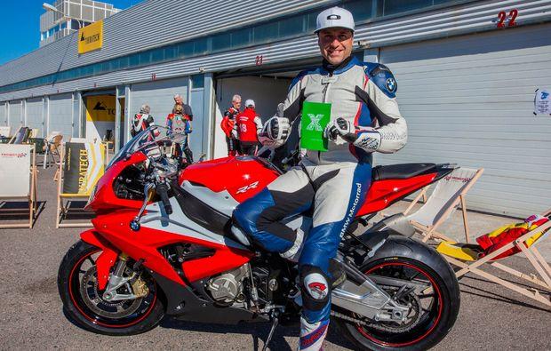 motorrad-renntaxi-oschersleben-bode-mann-passion