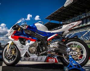 Motorrad fahren - Tickets finden und buchen