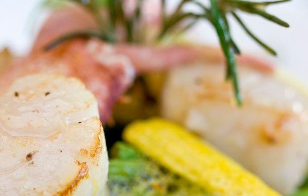 dinner-erlebnisrestaurant-uerzig