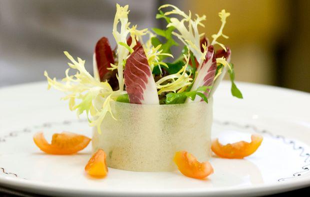 erlebnisrestaurant-uerzig-dinner