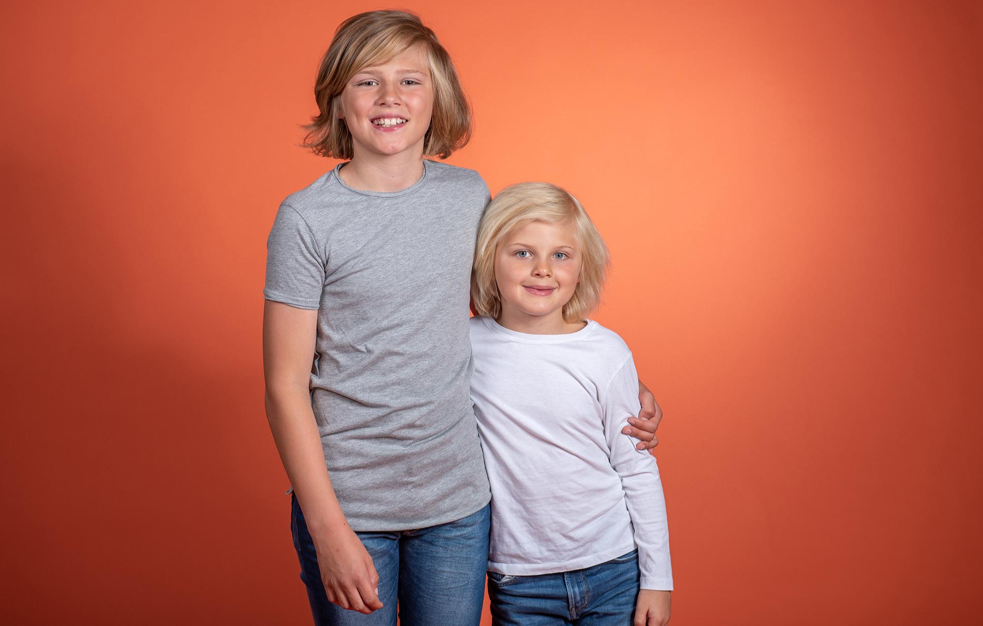 familien-fotoshooting-regensburg-bg2