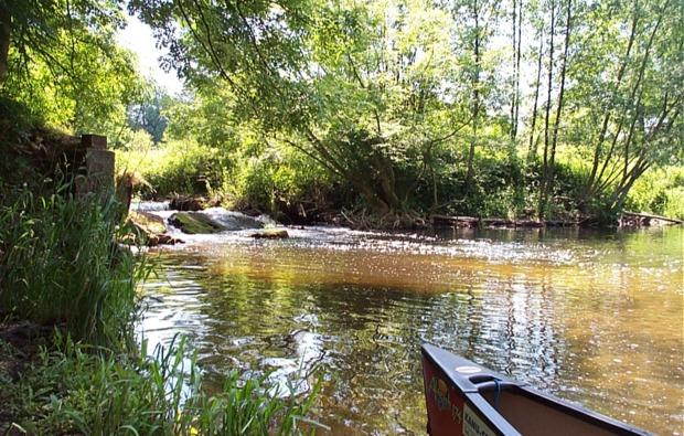 kanu-kajaktour-ratzeburg-bg1