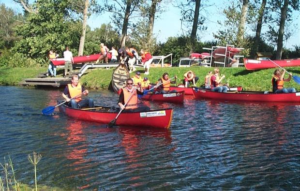 kanu-kajaktour-ratzeburg-bg4