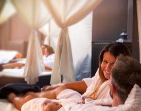 Thermen & SPA Hotels - 1 ÜN Parkhotel Residence