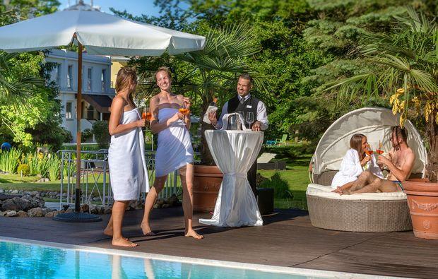 thermen-spa-hotels-bad-woerishofen-entspannen