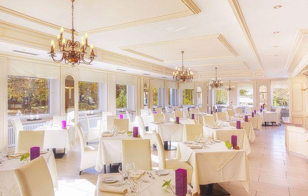 thermen-spa-hotels-bad-woerishofen-erholung