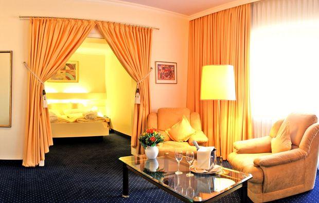thermen-spa-hotels-bad-woerishofen-romantisch