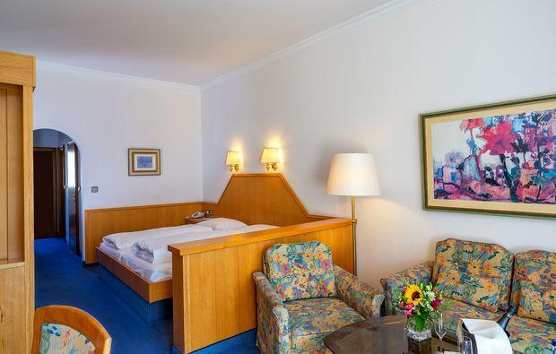 thermen-spa-hotels-bad-woerishofen-uebernachten