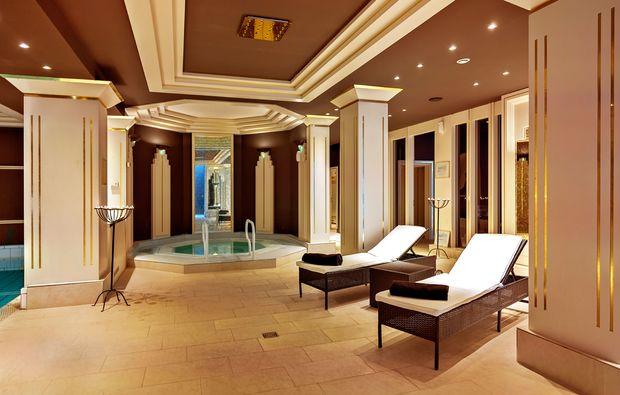 thermen-spa-hotels-bad-woerishofen-wochenende