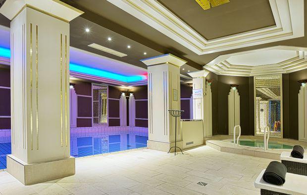 wellness-thermen-spa-hotels-bad-woerishofen