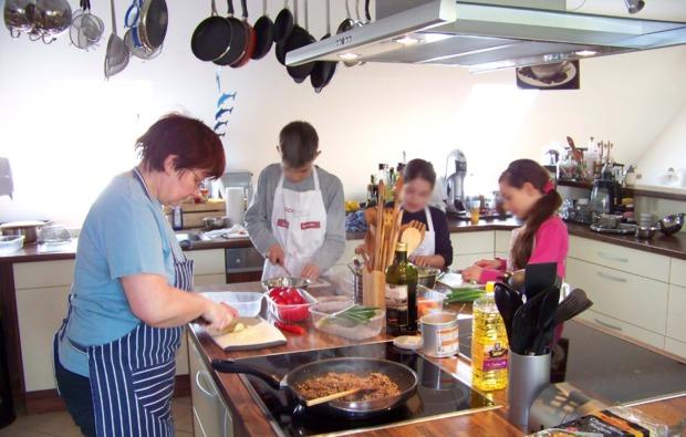 kochkurs-fuer-kinder-berlin-kochen