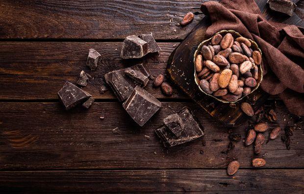 pralinenkurs-wuppertal-schokolade