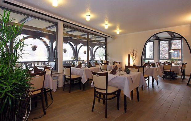 kurzurlaub-valwig-restaurant