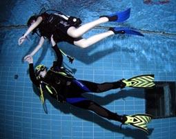 d-schnuppertauchen-schwimmb
