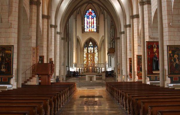 fototour-augsburg-church