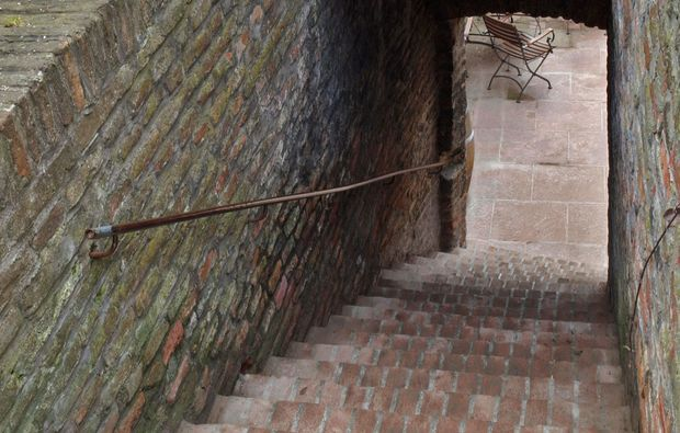 fototour-augsburg-treppe