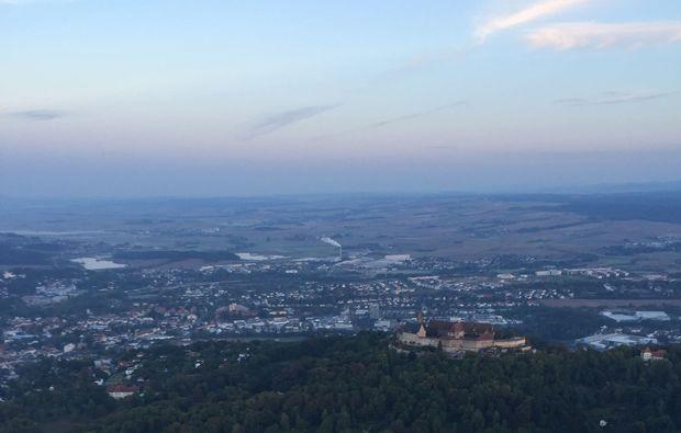 ballonfahrt-suhl-landschaft