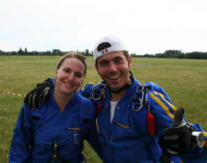 erlebnis-tandem-fallschirmsprung